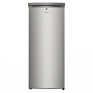 Freezer Vertical MFV-1510G186F 145 lt