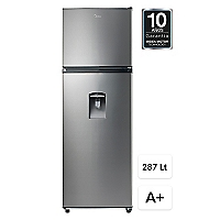 Refrigerador No Frost MRFS-3050G390FW 287 lt
