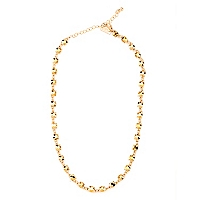 Collar Dorado Gold CO-S16-31A