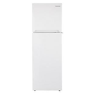 Refrigerador No Frost RGE-2600W 249 lt