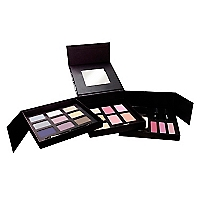 Set de Maquillaje Kit Milan