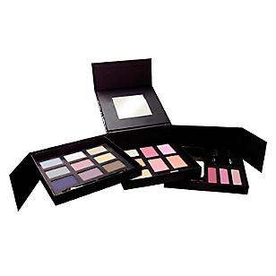 Set de Maquillaje Kit Milan