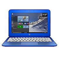 Notebook Intel Celeron Dual Core 2GB RAM-32GB DD 11,6