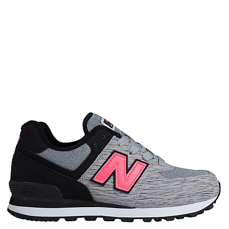 new balance falabella colombia