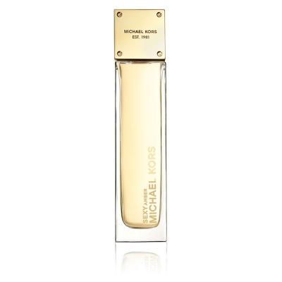 Sexy Amber Eau de Parfum 100ML