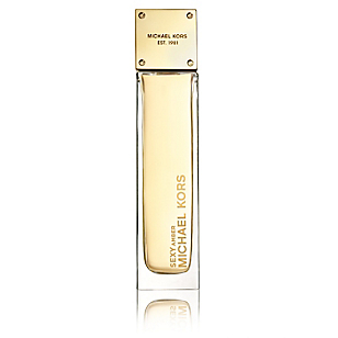 Sexy Amber Eau de Parfum 50 ml