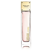 Glam Jasmíne Eau de Parfum 50 ml