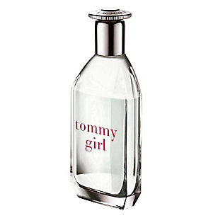 Set Tommy Girl 100 ML + Tommy Girl 30 ML