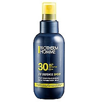 Bloqueador Solar UV Defense Sport Body SPF 30