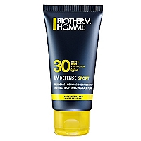 Bloqueador Solar UV Defense Sport Face SPF 30