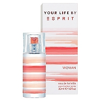 Your Life Her EDT 30 ml