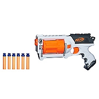 Strike Maverick Nerf  A7998