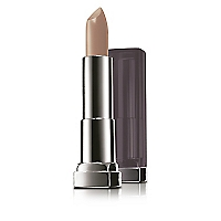 COLOR SENS MATTES NUDE EMBRACE