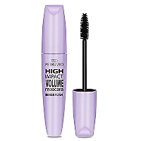 High Impact Volume Big Brush