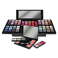 Set de Maquillaje Kit Switch�& Go