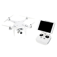 Drone Phantom 3 Advance