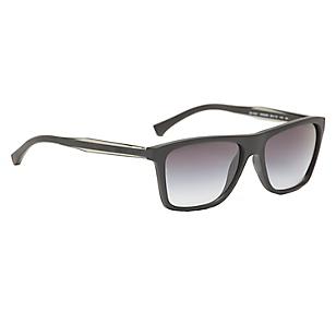 Anteojos de Sol Unisex 4001 50638G 56