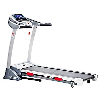 Trotadora El�ctrica Treadmill 7.0