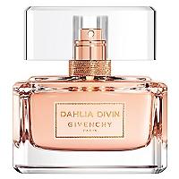 Dahlia Divin EDT 50 ml