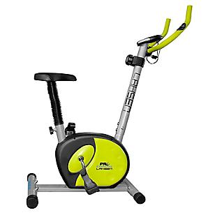 Bicicleta Estática Magnética HM-1540