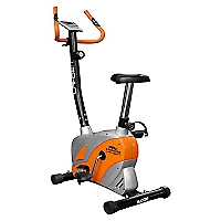 Bicicleta Estática Magnética HM-2500
