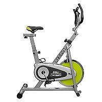 Bicicleta Spinning Mecánica DM-4600