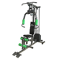 Multi Home Gym HG-7000