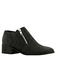 Zapato Mujer Exmerina97 Neg