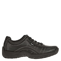 Zapato Escolar E1692 Talla 34 a 38