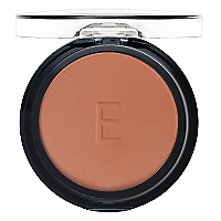 Rubor Blush Copper