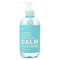 Jabón Líquido Calm Your Mind 250 ml