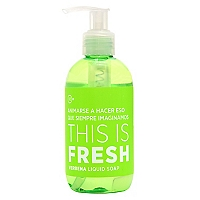 Jabón Líquido This Fresh 250 ml