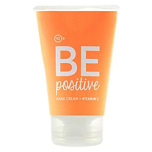 Crema de Manos Be Positive 110 gr