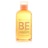 Espuma de Baño Be Positive 250 ml