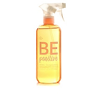 Aromatizante de Ambiental Be Positive 500 ml