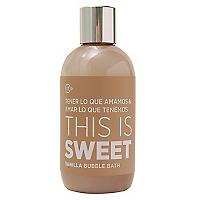 Gel de Baño This Sweet 250 gr