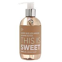 Jabón Líquido This Sweet 250 ml