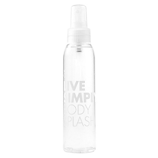 Fragancia Humectante Live Simply 125 ml