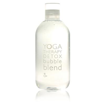 Gel de Baño Yoga 350 ml