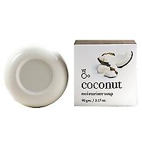 Jabón de Baño Coco 90 gr