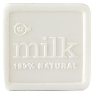 Jabón de Baño Milk 90 gr