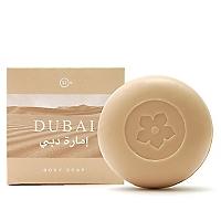 Jab�n de Ba�o Dubai 90 gr