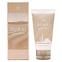 Crema de Manos Dubai 75 gr