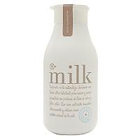Loción Corporal Milk 300 ml