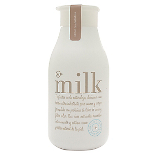 Loción Corporal Milk 300 ml