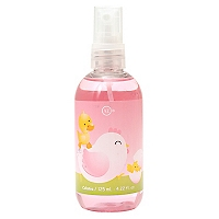 Fragancia Girls Granja 125 ml