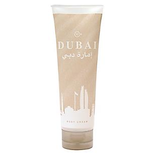 Crema Corporal Dubai 150 gr