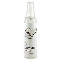Fragancia Humectante Coco 125 ml
