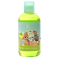 Gel de Baño Granja Kids 350 ml
