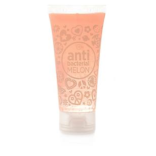 Gel Antibacterial Sandia 60 ml
